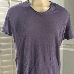 John Varvatos shirt